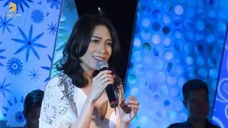 11 Bài Hát Mới Của Mỹ Tâm Trong Liveshow Nhạc Trẻ Tại Sài Gòn