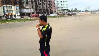 Download Cox bazar during komen time 7 number bipod sonket 3Gp Mp4