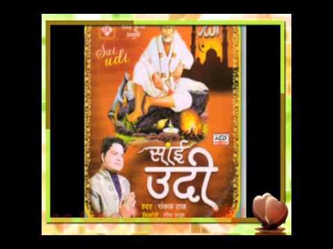 Pankaj Raj - Sai Udi.wmv