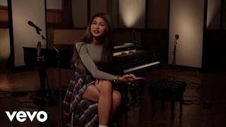 Zendaya Video - Zendaya - The Story of ZENDAYA: Episode #3