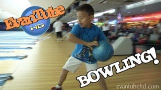 Cooking | EvanTubeHD goes BOWLING ARCADE ACTION! | EvanTubeHD goes BOWLING ARCADE ACTION!