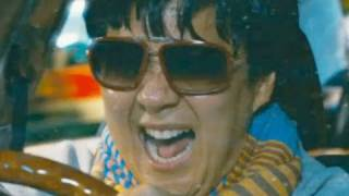 """The Hangover Part 2 Movie Clip """"Hang On"""" Official (HD)"""