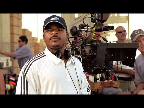 Will Fate Of The Furious Director F. Gary Gray Be At The Helm Of Coming To America Sequel?