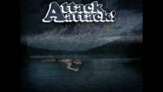 Watch Attack Attack Renob Nevada video