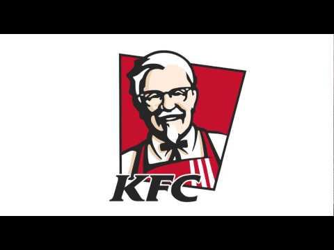 KFC Queens Birthday Weekend NZ Radio Ad