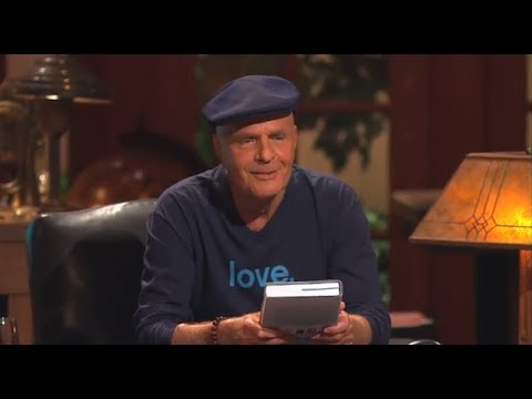 I Can See Clearly Now ~ NEW Public Television Special with Dr. Wayne W. Dyer