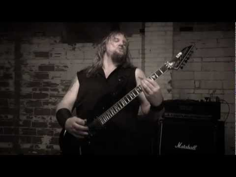 Legacy of Disorder - Last Man Standing (HD)