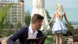 Йоанна Драгнева - Наистина любов