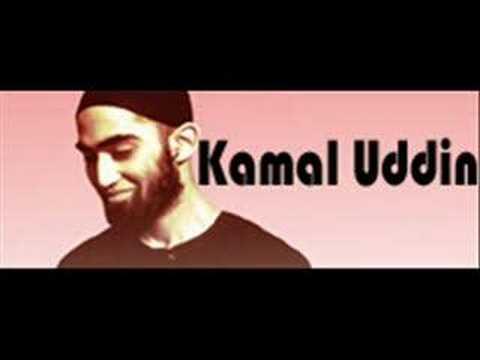 Hain Nazar Main-Kamal Uddin