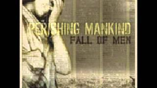 Vídeo 7 de Perishing Mankind