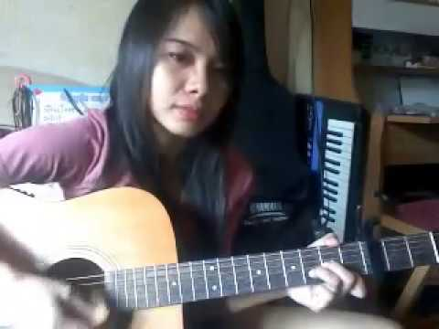 มือปืน (Cover)By...Za Nanochip