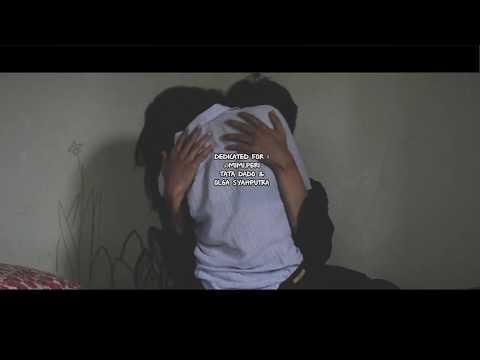 Dibalik Kaca// Short Film (2017) thumbnail