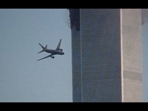 FLIGHT 175: THE REAL STORY (SHOCKING 9/11 HISTORY DOCUMENTARY)