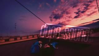 download lagu Edx - Feel The Rush/dopesound gratis