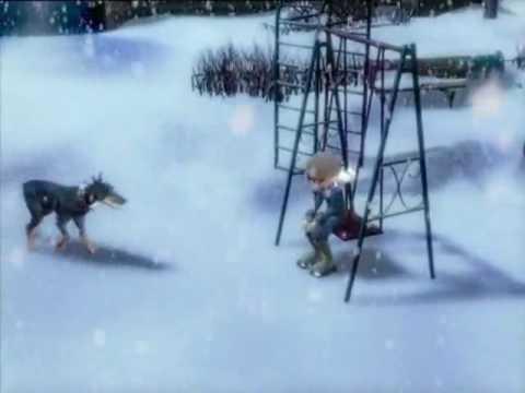 Глюк`ozа (Глюкоза) - Снег идет