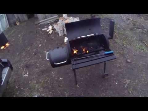 Как приготовить бобра - рецепты - видео