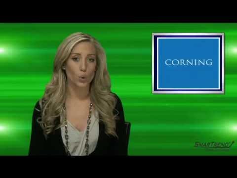 Earnings Report: Corning, Inc. Q1 Highlights: Sales at $1.55B, 57% Year Over Year Growth