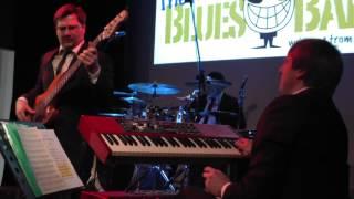 Vorschaubild zu The Horny Blues Band