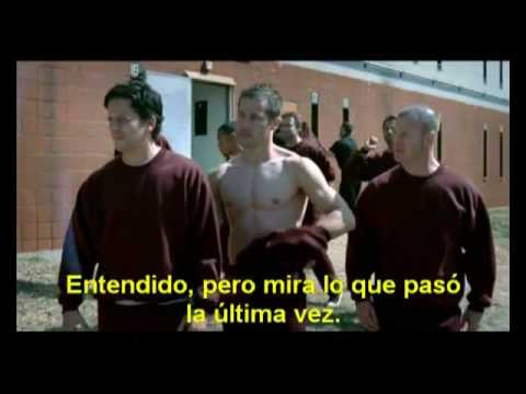 Hooligans 2: Stand Your Ground [Parte 1] - Sub Español
