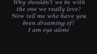 Watch Paris Hilton Stars Are Blind video