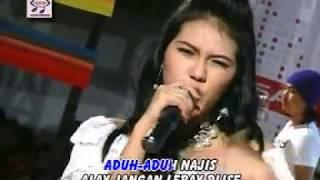 Via Vallen - Alay (Official Music Video)