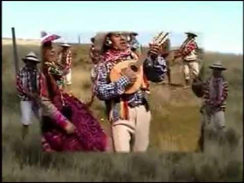 Conjunto Raices de Ccapacmarca-Q´opuycha Nayhuacha-Q´ORILAZO PERÚ-CHUMBIVILCAS-Carnavales.
