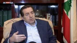 فراغ رئاسي يثقل كاهل الحكومة اللبنانية