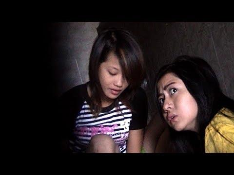 Cambodia: The Virginity Trade 2