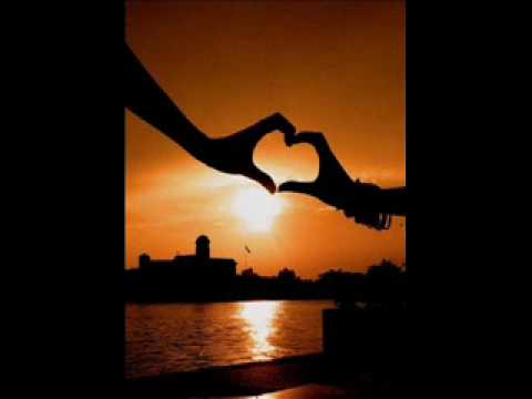 Air Supply - Nothing's Gonna Change My Love For You