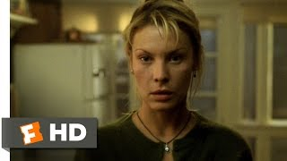The Game (6/9) Movie CLIP - She