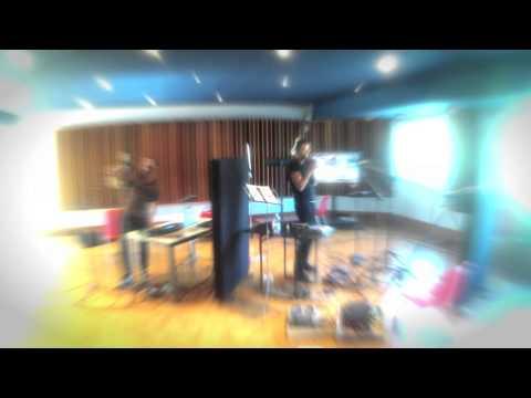BERSERK! - promo 4