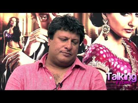 Aap Saheb Biwi Aur Gangster Returns Predict Nahi Kar Paoge;...