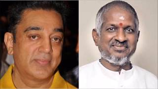 Great 10 Tamil Songs Sung by Kamal Haasan with Ilayaraja and Other Music Directors
