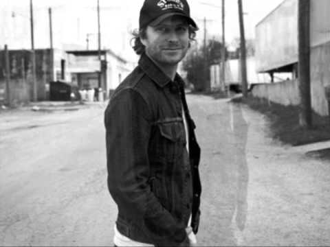 Dierks Bentley - Bourbon in Kentucky NEW SONG