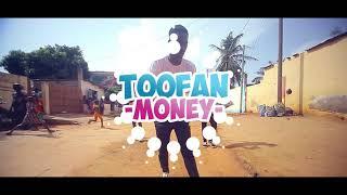 Toofan-Money (dance video)