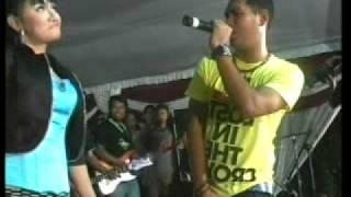 download lagu Tak Tunggu Balimu.mpg gratis