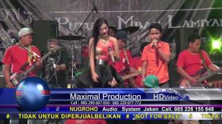 download lagu Luka Lama  -  Ella Ft Harnawa  gratis