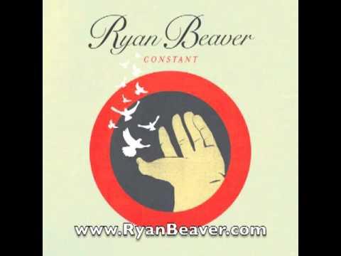 Ryan Beaver - Hate
