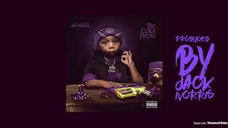 """Gang"" Jay Fizzle/Key Glock/Paper Route Empire Type Beat 2018"