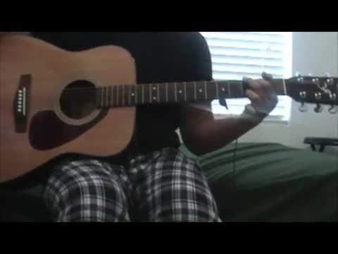 Dj king flow - herbie : the instrumental lp