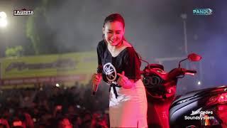 Download lagu Nella Kharisma Mundur Alon Alon Terbaru 2019