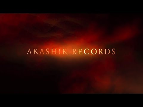 Akashic Records Key to Your Future