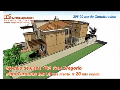 Croquis cafe 103 videolike for Croquis de casas