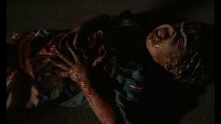 Phim kinh dị zombie xưa dởi như hạch HD zombie horror movies