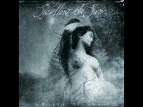 Swallow The Sun - Descending Winters