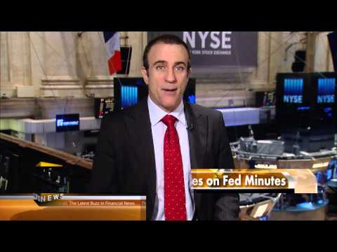 October 10, 2014 - Business News - Financial News - Stock News --NYSE -- Market News 2014