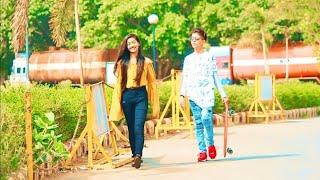 Daru Band Kardi   Mankrit Aulakh   Earth Entertainment   School Love   Recreate