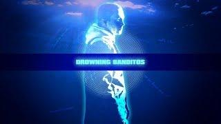 Drowning Banditos - twenty one pilots Mashup