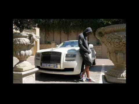 French Montana ft diamond platnumz , Jay Z, the game, Snoop Dogg _All the way up remix