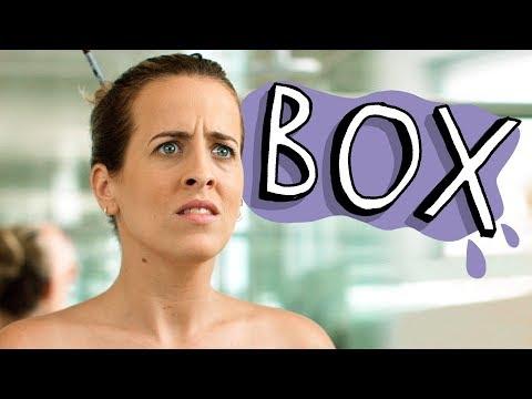 BOX Vídeos de zueiras e brincadeiras: zuera, video clips, brincadeiras, pegadinhas, lançamentos, vídeos, sustos